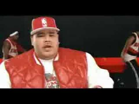 Whats Love Fat Joe 5