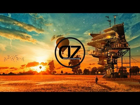 Future Garage/Chillstep/Downtempo mix 1 [1 hour] [HD 1080p]