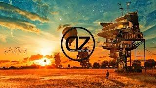 Future Garage/Chillstep/Downtempo mix 1 [1 hour] [HD 1080p] mp3