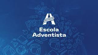 Colégio Adventista de Criciúma | Santa Catarina