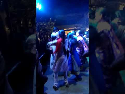 Chinuku Chinuku St DJ song remix by DJ Madhu at kothur