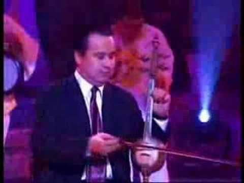 Instrumental Uyghur Music ( Ghijek )