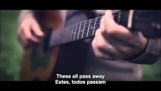 John Frusciante - A Name Legendado Eng/PT