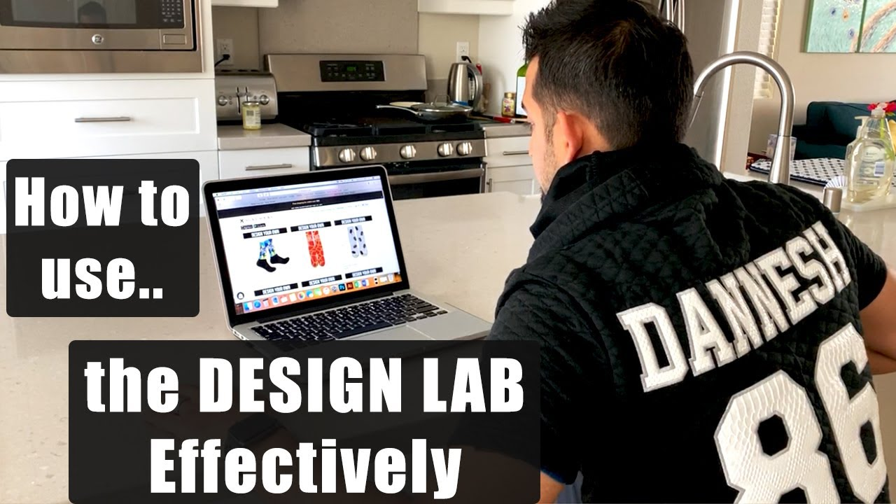 Design or Create Your Own Socks - Silky Socks - SILKY SOCKS