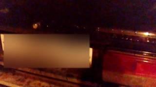Открытие багажника с сигнализации ваз 2107