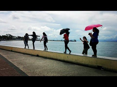 Quality time with friends!! #ZamboangaCity