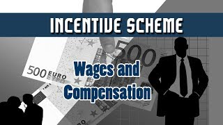 vuclip 20. Incentives | Incentive Scheme | Scanlon Plan  | Wages and Compensation | Human Resources