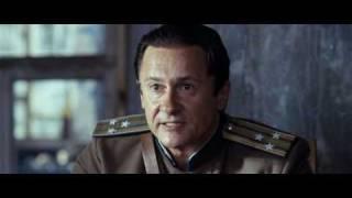 Утомленные солнцем - 2:  Предстояние (2010) rus trailer