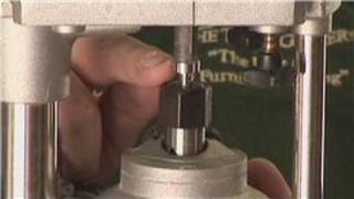 Wood Routers : Using a Pattern-Cutting Router Bit