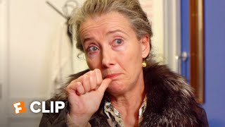 Last Christmas Exclusive Movie Clip - Doctor's Appointment (2019) | Movieclips Coming Soon