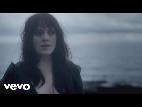 Frøder - Over The Sea
