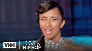 Download Cardi B Supercut (PART 1): Best Moments from Love & Hip Hop New York (Season 6) | VH1 Mp3 and Videos