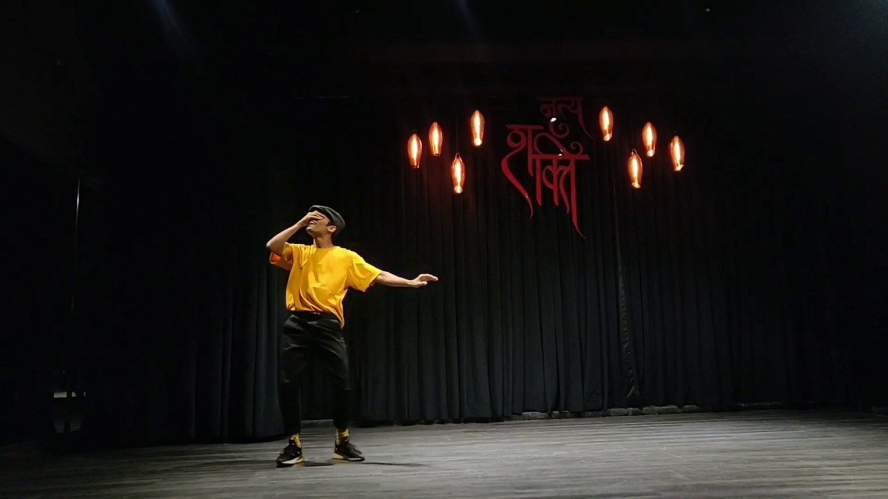Download Photo Song | Luka Chupi | Mukesh Gupta Choreography | #photo #lukachupi #dance