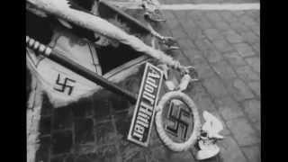 Великая Отечественная Война 70 лет победе ролик 11А