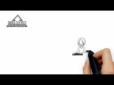 WIOA Adult/DW Overview