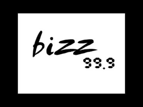 Stumped Down the Leg Side - Australian Cricket Pay Dispute (Bizz 99.9 FM Substitute Radio)