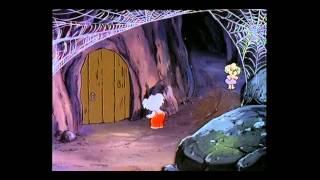Blinky Bill és a Kincsvadászat TELJES EPIZÓD MAGYARUL