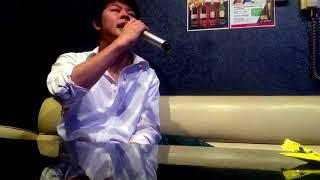 三代目 J Soul Brothers  DEEP INSIDE  by tatsuki