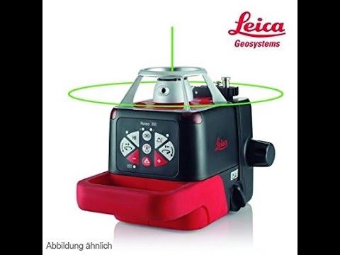 Leica Disto Entfernungsmesser X310 : Leica disto laserentfernungsmesser youtube