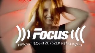 FOCUS & Panus - Wio Wioleta (Official Video)