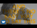 Christopher naked official lyric video mp3