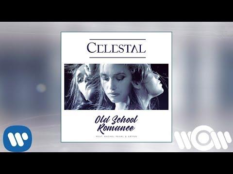 Celestal feat. Rachel Pearl & Grynn - Old School Romance (Remix) | Official Audio thumbnail