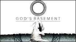 DAS KOMPLETTE SPIEL + ANALYSE | God's Basement