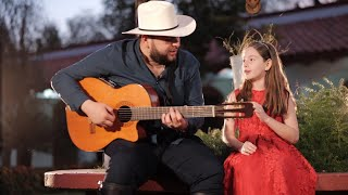 el-fantasma-encantadora-video-oficial