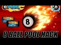 How to hack 8 ball pool game with gamekiller | SG games of world
