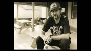 SCOTT H BIRAM  - Spoonful ( One Man Band ) by Slania