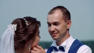 Видеограф на свадьбу Киров и область +7(937)939-7308