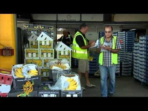 Peeling back Australia's inflation figures