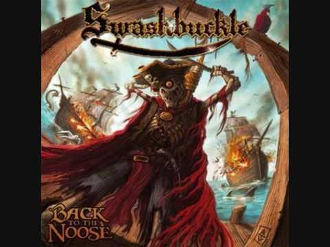 Swashbuckle splash n thrash