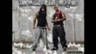 Birdman (feat. Lil Wayne) - 100 Million