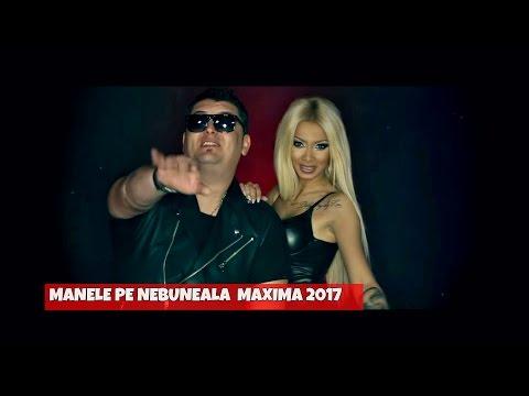 Geo si Mc Masu,Narcisa,Edy Talent,Susanu-Manele pe Nebuneala Maxima -Disco&Club █▬█ █ ▀█▀- URI 2017