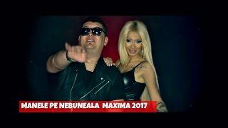Geo si Mc Masu,Narcisa,Edy Talent,Susanu-Manele pe Nebuneala Maxima -Disco&ampClub - UR ...