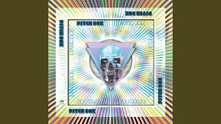 Provided to YouTube by The Orchard Enterprises Opa-Loka · Hawkwind ...