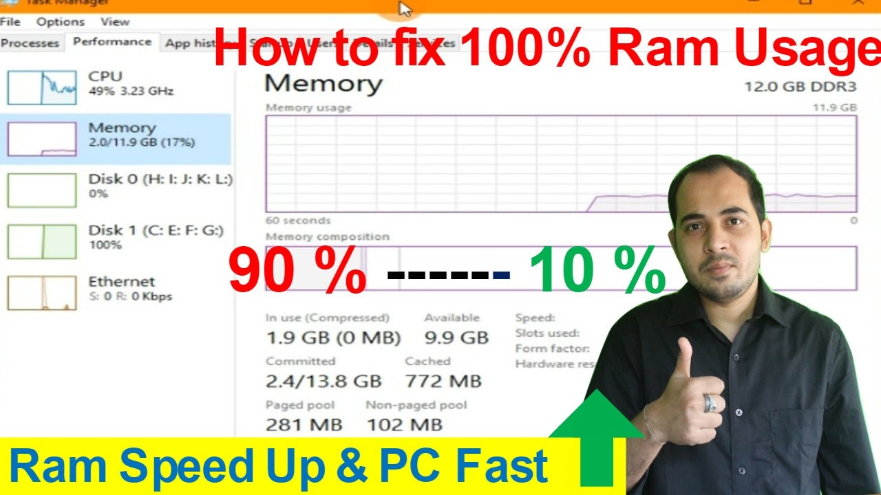 win 10 32bit microsoft