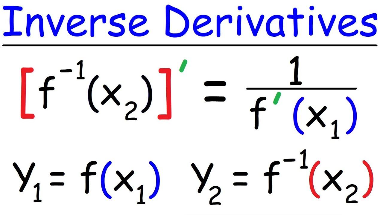 FSB - Inverse Operations & Multi-Step Equations - Mrs