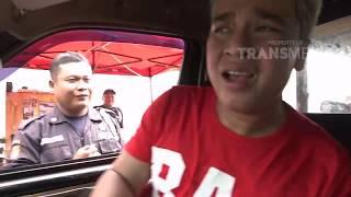 RAFFY, BILLY & FRIEND - Bang Billy Sekarang Jualan Tahu (16/2/19) Part 1