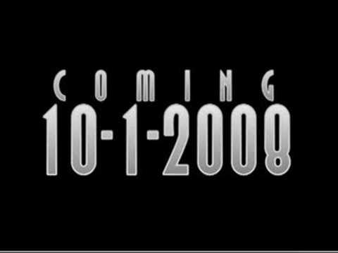 Coming 10-1-08  ComputerTV