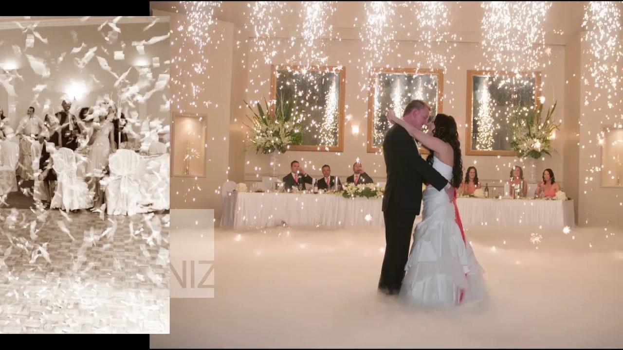 İlk Dans - Düğün Dansı - Zeybek Düğün Dansı - İlk Dans Şarkıları - Düğün Dansları
