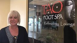 Tao Foot Spa Palmetto Park Rd Boca Raton