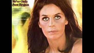 Watch Claudine Longet Sugar Me video