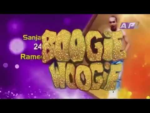 Boogie Woogie  ।। Nepal Episode 1 । HD Official Video
