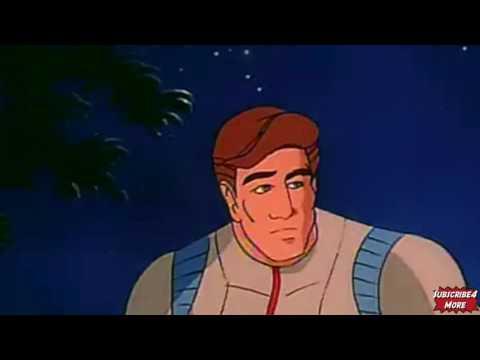 Fantastic Four Theme Song (Fantastic Four TAS)