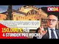 Marca Casino 150 Giros Gratis Bono de Casino Online - YouTube