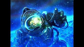 """Сериал """"Вселенная"""". 1ый сезон 3я серия - Космический корабль Земля"""