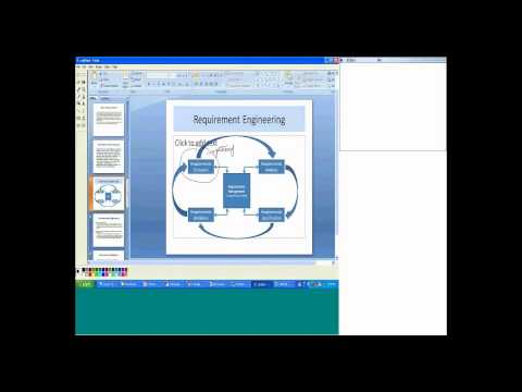 Business Analyst Demo