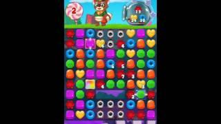 Jelly Blast Gameplay #15